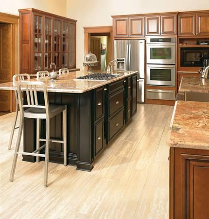 Etonnant Affordable Quality Cabinets From ForeFront Designs