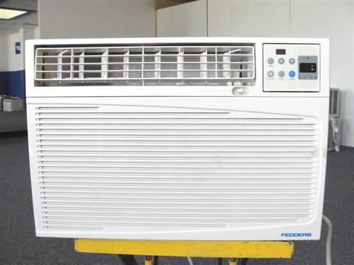 Air Conditioner Clearance And Closeout Beat The Summer