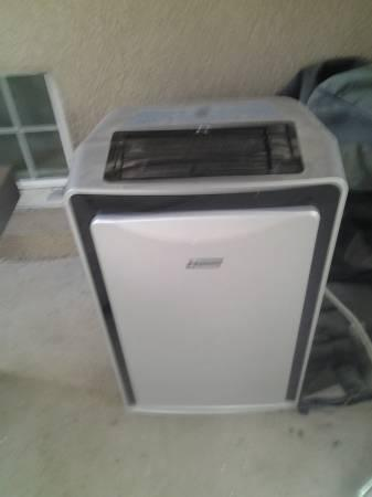 Air conditioner installation everstar portable air conditioner everstar portable air conditioner installation fandeluxe Image collections