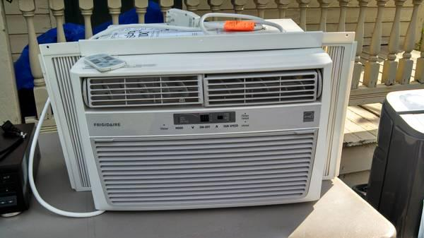 Air Conditioners For Sale In Lancaster Pennsylvania Classified
