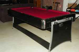 Harvard Pool Air Hockey Table Sporting Goods For Sale In The USA   New And  Used Sporting Good Classifieds   Buy And Sell Sporting Goods    AmericanListed