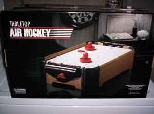 Sportcraft Air Hockey Table Classifieds   Buy U0026 Sell Sportcraft Air Hockey  Table Across The USA Page 17   AmericanListed