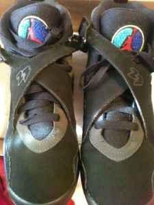 d5208870344 Air Jordan - (Fresno) for Sale in Fresno, California Classified ...
