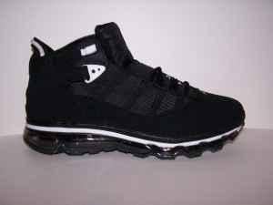 673a502351c Air max and Jordans (size12) - (pearl for sale in Jackson, Mississippi