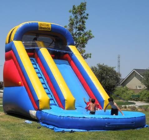 Prime Airtime Entertainment Llc Bounce House And Water Slide Rentals Best Image Libraries Ponolprimenicaraguapropertycom
