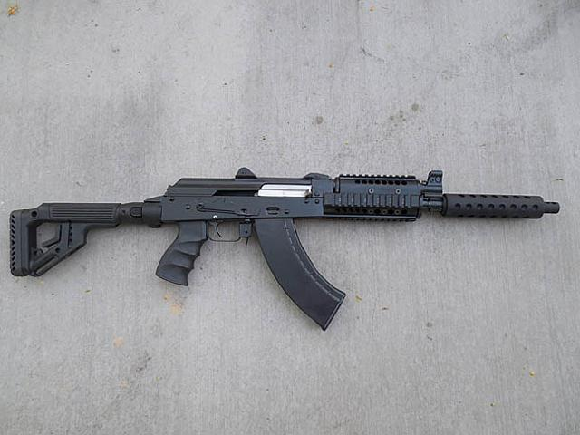 Sidefolder for sale ak 47 new unfired for sale in new river arizona