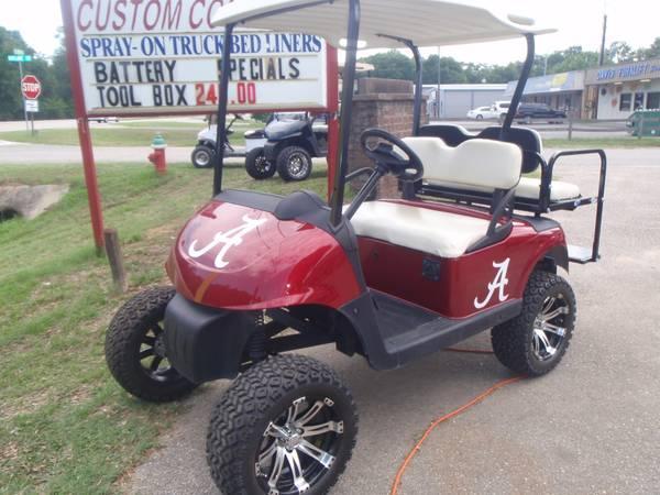 golf cart 12 volt batteries Clifieds - Buy & Sell golf cart 12 ... Ezgo Golf Cart Volt Battery Compartment on used club car golf cart, ezgo 36 volt golf cart, ezgo 48 volt conversion kit,