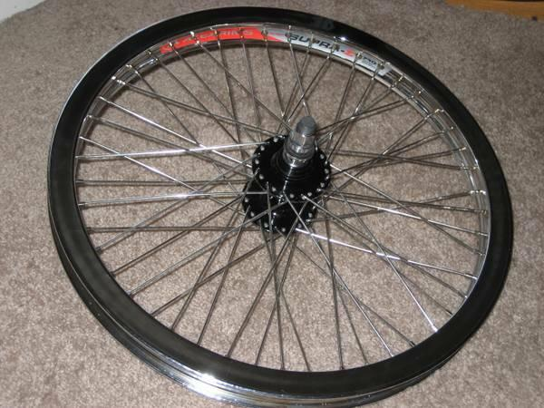 1e9e5dd98901 bmx bic Bicycles for sale in the USA - new and used bike classifieds page  89 - Buy and sell bikes - AmericanListed