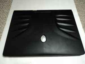 alienware laptop sale or trade 4 ipad - $350 bay city