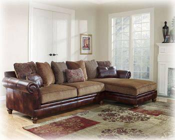 All Quot Ashley Furniture Quot 20 Off This Weekend Only Only