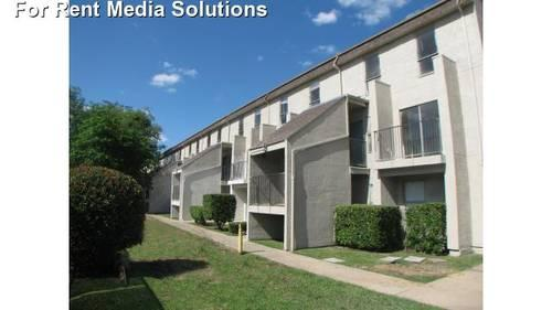 All bills paid one two and three bedroom apartments and - One bedroom apartments in dallas tx ...