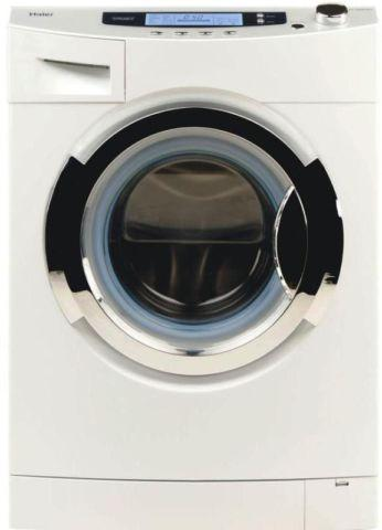 All In One Combination Electric Washer and Ventless Dryer New In Box