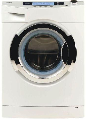 All In One Combo High-Efficiency Electric Washer  Ventless Dryer NEW