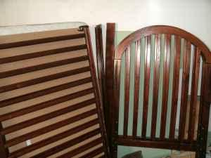 ALL IN ONE SALE - $100 (THORNTON)