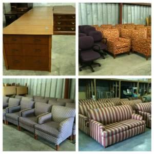 All NEW FURNITURE SHIPMENT Just Came In! (2245 Highway