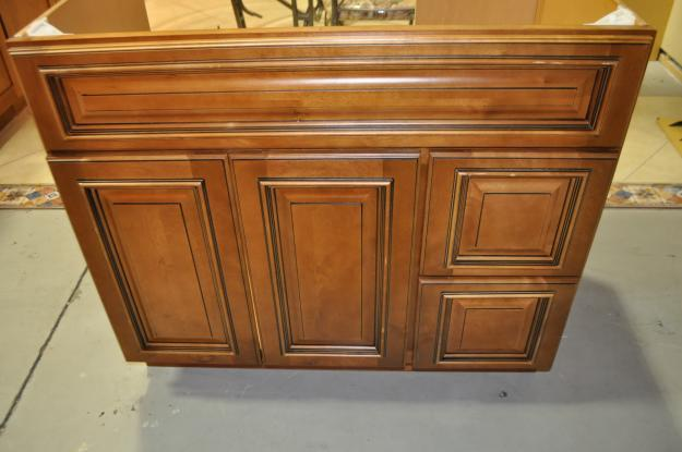 all wood bathroom cabinets vanities loads of styles colors sizes