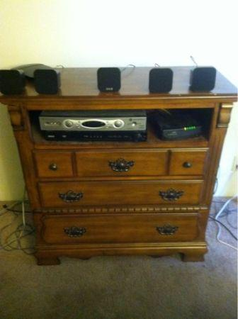 All Wooden Tv Stand Odessa Tx For Sale In Odessa