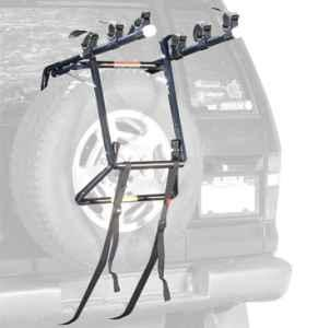 allen bike rack  suvtravel trailer sw lubbock  sale  lubbock texas classified