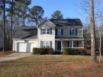 Almost 2 000 Sq Ft For Less Than Near Flowers Plantation