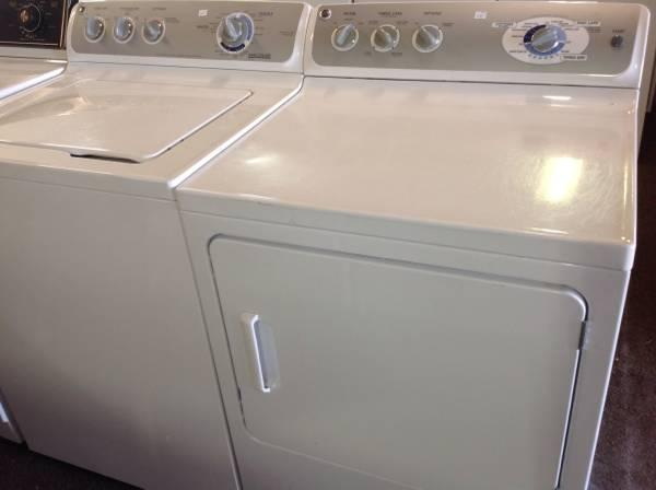 Washer And Dryers Commercial Washer And Dryer For Sale