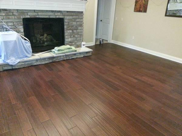 Altman Flooring Installationwood Laminate Bamboofree Estimates In