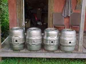 aluminum kegs for rat rod tank lexington nc for sale in raleigh north carolina classified. Black Bedroom Furniture Sets. Home Design Ideas