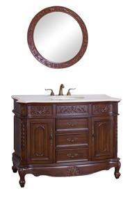 Ordinaire ALYA Bathroom Vanity