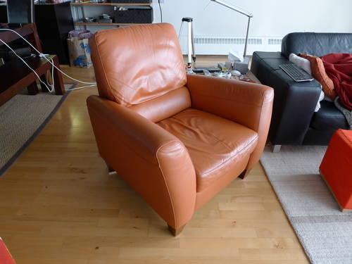 Henredon Furniture Amalfi Coast Classifieds   Buy U0026 Sell Henredon Furniture  Amalfi Coast Across The USA   AmericanListed