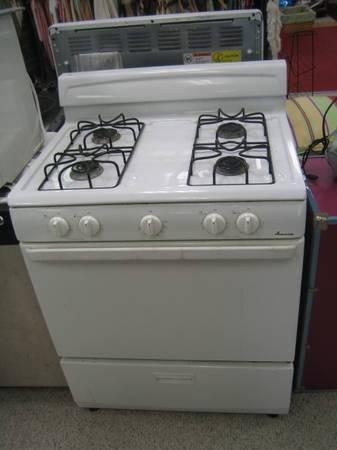 Craigslist - Appliances for Sale in Savannah, GA - Claz.org