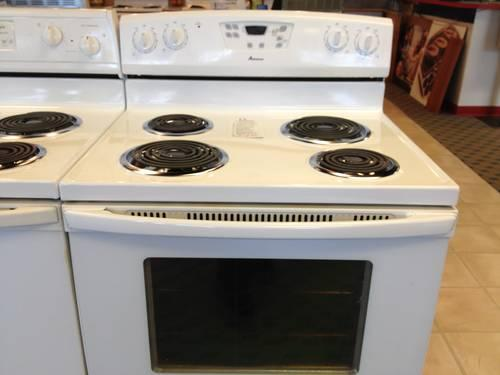 Used Commercial Kitchen Equipment Madison