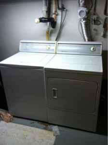 Amana washer Washers  Dryers - Compare Prices, Read Reviews and