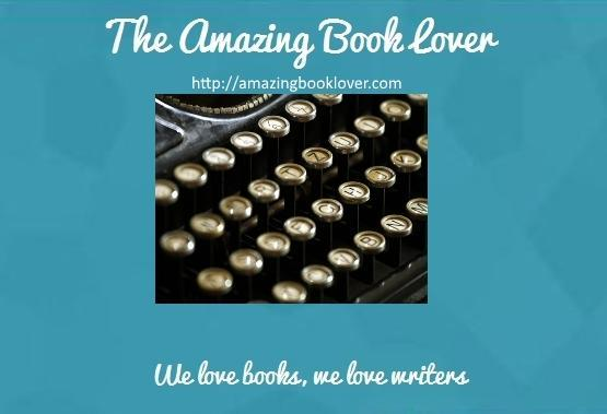 Amazing Book Lover Formatting services for Writers
