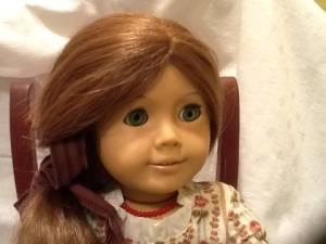 American Girl Doll Felicity retired excellent condition - $100 Berea. KY