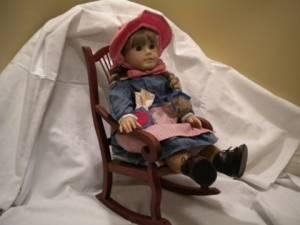 American Girl Doll Kirsten retired excellent condition - $100 Berea. KY