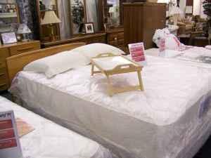 American Liberty Pillow Top Back Beauty Lincoln Park Emporium In Greeley Co For Sale In