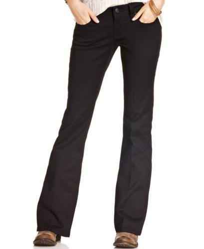 acb38102660 black maltipoo Clothing for sale in San Antonio