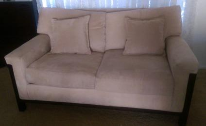 Terrific American Signature Dresser Classifieds Buy Sell American Short Links Chair Design For Home Short Linksinfo