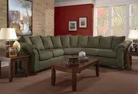 American Signature Studio Sectional Sofa Clermont For Sale In Orlando Florida Classified