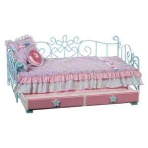 American Girl Size Doll Bed Orlando For Sale In