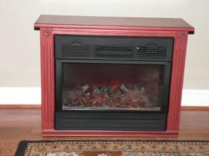 Amish Fireplace Heater Seneca For Sale In Greenville