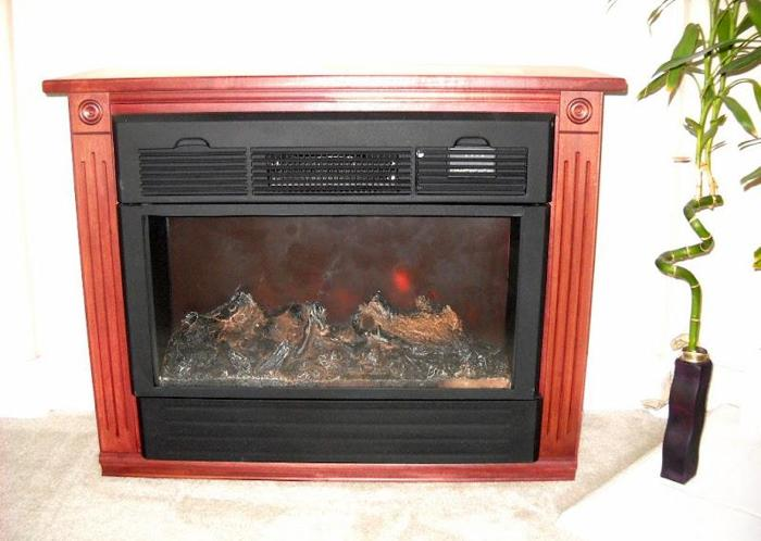 Amish Heater Repair Manual | Bruin Blog