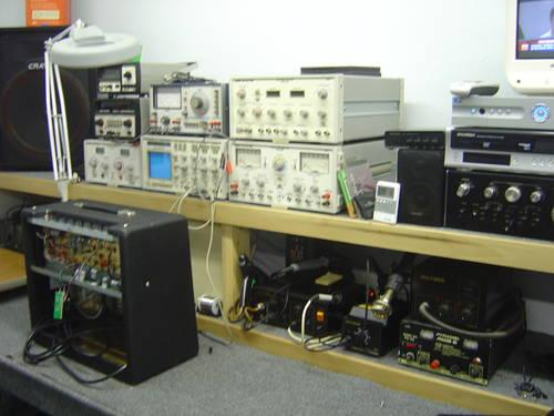 AMP REPAIRS for Sale in Jasper, Tennessee Classified
