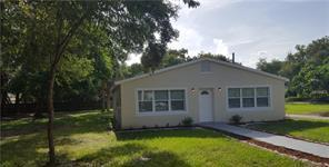 AN ACRE REMODELED COMFORTABLE COME AND SEE