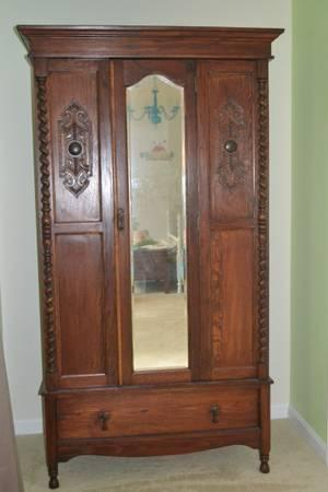 antique armoire for sale drexel armoire Classifieds   Buy & Sell drexel armoire across the  antique armoire for sale