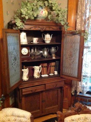 Antique Auction November 1st 2nd In Fort Scott Kansas For Sale In Devon Kansas Classified