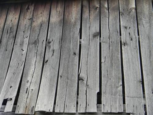 Antique barn siding boards reclaimed lumber for arts and for Barnwood siding for sale