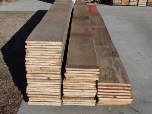 Antique barnwood reclaimed barn wood siding southern for Barnwood siding prices