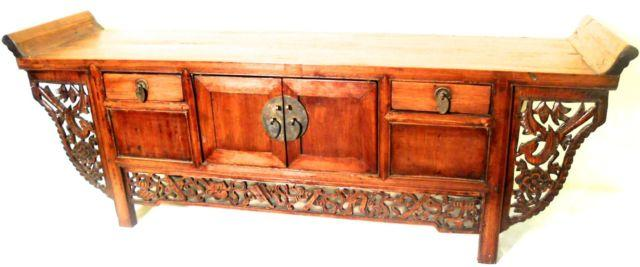 Antique Chinese Furniture On Sale For Sale In Dallas Texas Classified