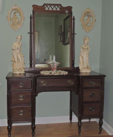 Thomasville River Roads Bedroom Set For Sale In Tennessee Classifieds U0026 Buy  And Sell In Tennessee   Americanlisted