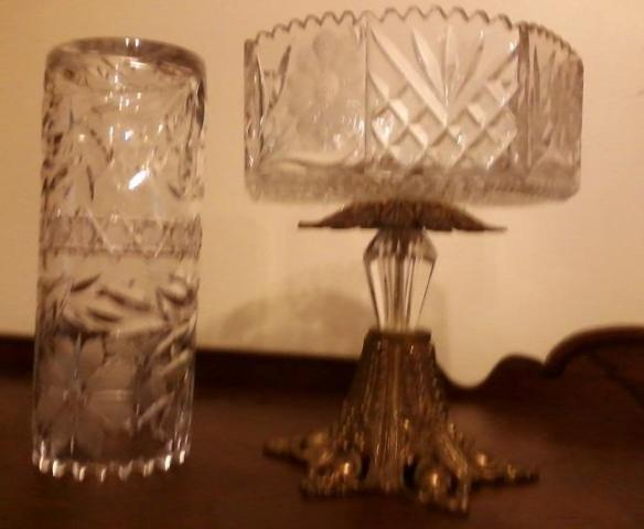 Art And Antiques For Sale In Philadelphia Pennsylvania Classifieds